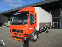 camión Volvo FL L 42 280 4X2 R KOFFER+AHK