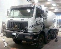 camion Astra HD7/C 84.45