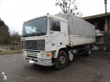 camion Volvo F12 400