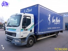 camion DAF LF 45 220 Euro 3
