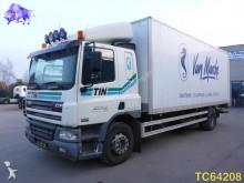 camion DAF CF 75 360 Euro 3