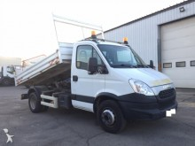 camion Iveco Daily 65C17