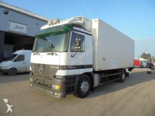 camion Mercedes Actros 1831 (AIRCO / THERMO KING)