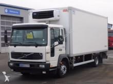 camión Volvo FL 180 *ATP 07/2018 *Carrier Xarios 500*14tonner
