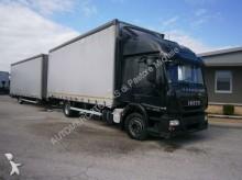 camion Iveco 120 E 25