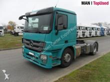 camion Mercedes Actros 18.44