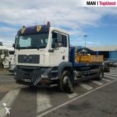 camión MAN TGA 18.310 4X2 BL