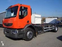 camión Renault Premium 370 DXI