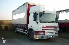 camion DAF CF75 FA CF75.250