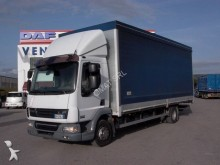 camion DAF LF 45-220