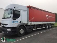 camion Renault Premium 370.26