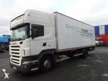 camión Scania R 310