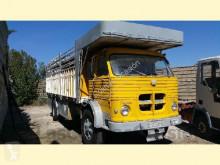 camión Pegaso 1088