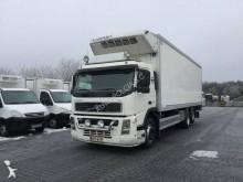 camion Volvo FM 440