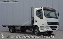 camion DAF LF 180