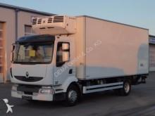 camion Renault 12.280 Midlum* Thermo King TS-500* Klima*Portal*