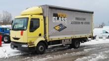 camion Renault Midlum 220.12 C [2001 - kw 158 - passo 3,95]