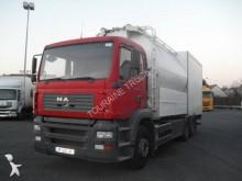camion MAN 28.314