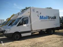 camion Mercedes Sprinter 313 CDI 35S