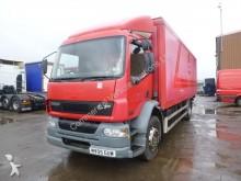 DAF LF55.220 truck