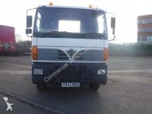 camion Foden X3000