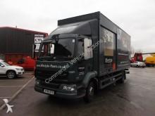 DAF LF 55 180 truck