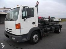 camión Nissan Atleon 160