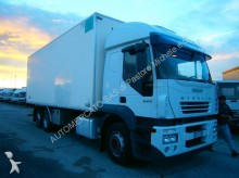 Iveco AS 260 350 truck