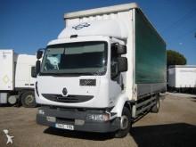 camión Renault Midlum 220.14