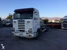 camión Scania R 113R380
