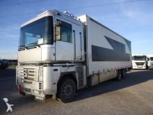 camion Renault Magnum 440