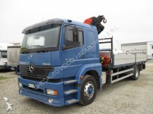 camion Mercedes Atego 18 28