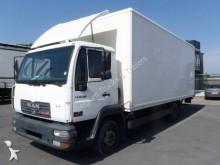 camión MAN 10.223