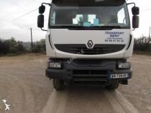 camion Renault Kerax 370 DXI