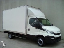 camion Iveco 35C15