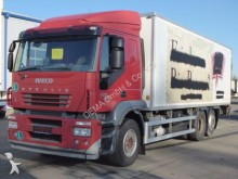 camion Iveco AT260S42* Euro 5* Carrier Supra 950* LBW*