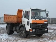 Volvo FL618 truck