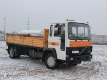 Volvo FL614 truck