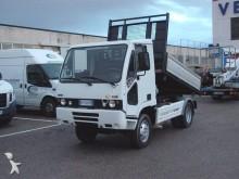 camion ribaltabile Leomar