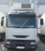camion Renault Midlum 210.12