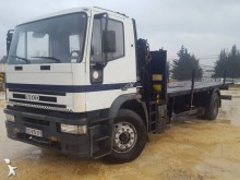 camion Iveco 190.30