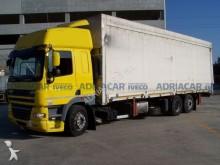 camion DAF 85.460 Y/FP-CM