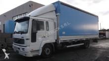 camion Volvo FL 6 220