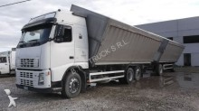 camion Volvo FH 12 480