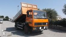 camion Mercedes 1314 AG