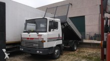 camion Nissan 35 T