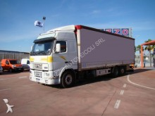 camion Volvo FH 12 420 -07