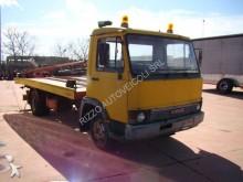 camion porte voitures Fiat