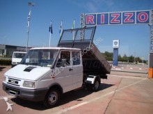 camion Iveco 35.10 - 69