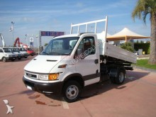 camion Iveco 35C13 - 101